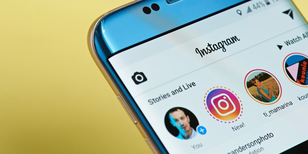 What are Instagram Stories and How do they work?