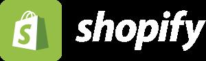 Shopify Tab