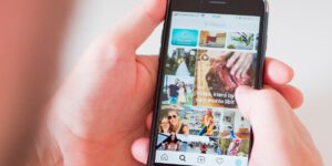 Hacking Instagram Explore, Increase Your Feed Posts' Visibility