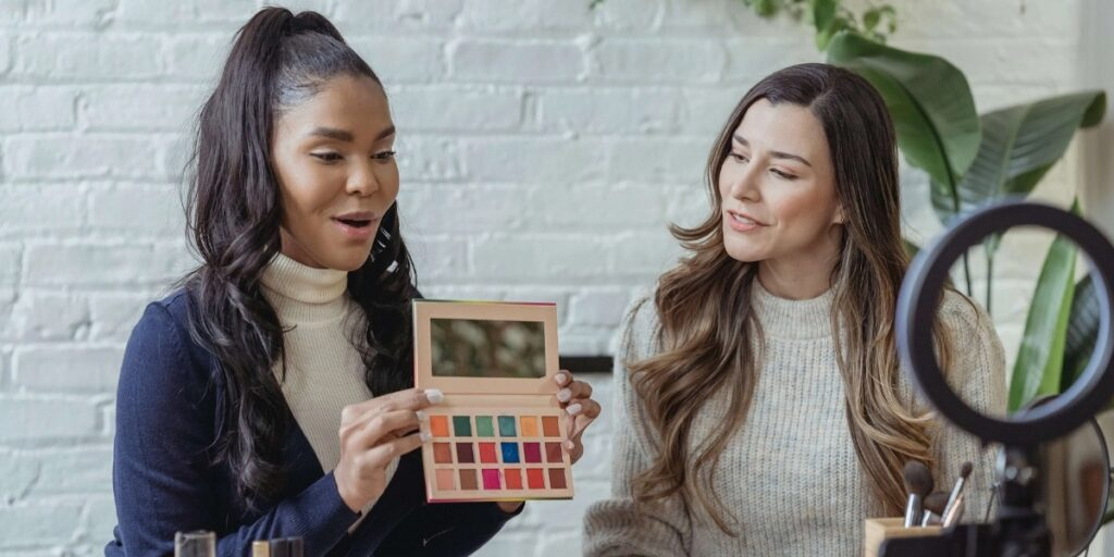 Brand Collabs Manager: Maximize Your Instagram Influencer Marketing Campaigns!