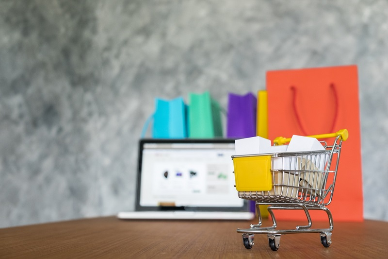 Learning about dropshipping apps for Shopify can bring many benefits to your business