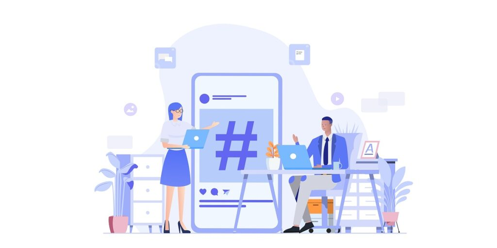 How to Run Successful Instagram Hashtag Campaigns in 2021